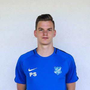 Philipp Schäfer-Morell