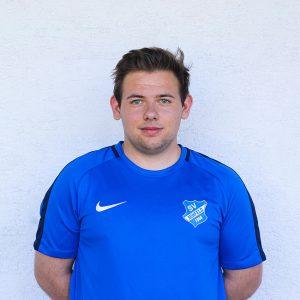 Marius Ackermann