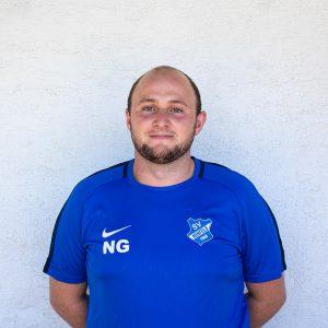 Nikolas Großglaus